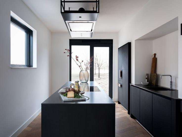 324 best Keuken images on Pinterest Kitchen ideas, Kitchens and