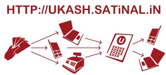 Ukash satın almak için güvenle http://ukash.satinal.in kulanabilirsiniz.