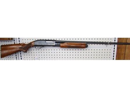 17 best images about remington 870 on pinterest pistols
