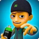 Download Talking Rapper Free Apk  V2.0.6.5:   Wast of my time      Here we provide Talking Rapper Free V 2.0.6.5 for Android 4.0++ Talking rapper does much more than just talk. Instead of only responding to touch or simply repeating what he hears, you can do much more with this cool guy: play with a beatbox – achieve with tons of hot beats ...  #Apps #androidgame #TalkingToys  #Tools https://apkbot.com/apps/talking-rapper-free-apk-v2-0-6-5.html