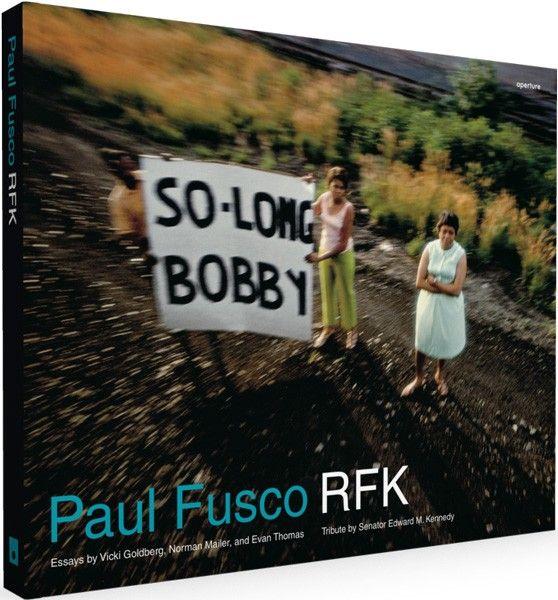 funeral train fusco book - Google zoeken