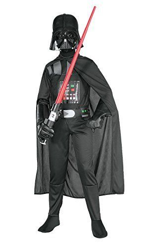 Star Wars Childs Darth Vader Costume Small * Find out more about the great product at the image link.