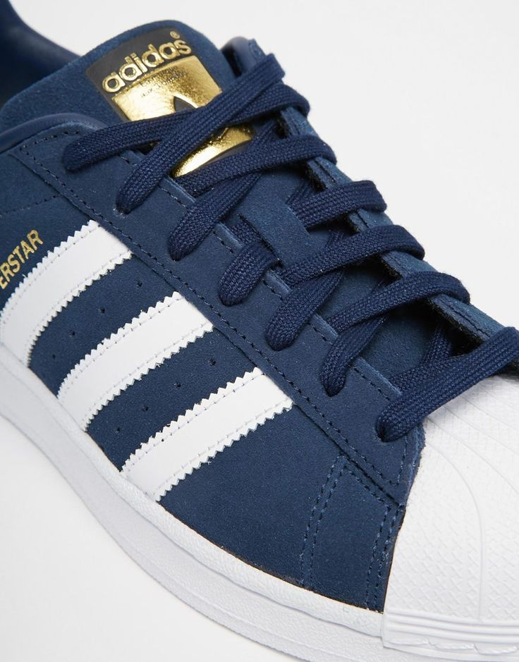 Adidas Originals Superstar Weave Trainers S75142 At Asos Com Adidas Originals Superstar Adidas Adidas Originals