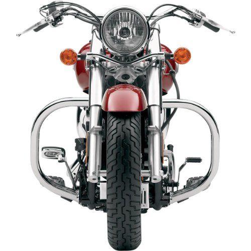 93 best yamaha v start 1300 2007 images on pinterest motorbikes find best price for cobra fatty freeway bars for yamaha v star 1300 models fandeluxe Choice Image