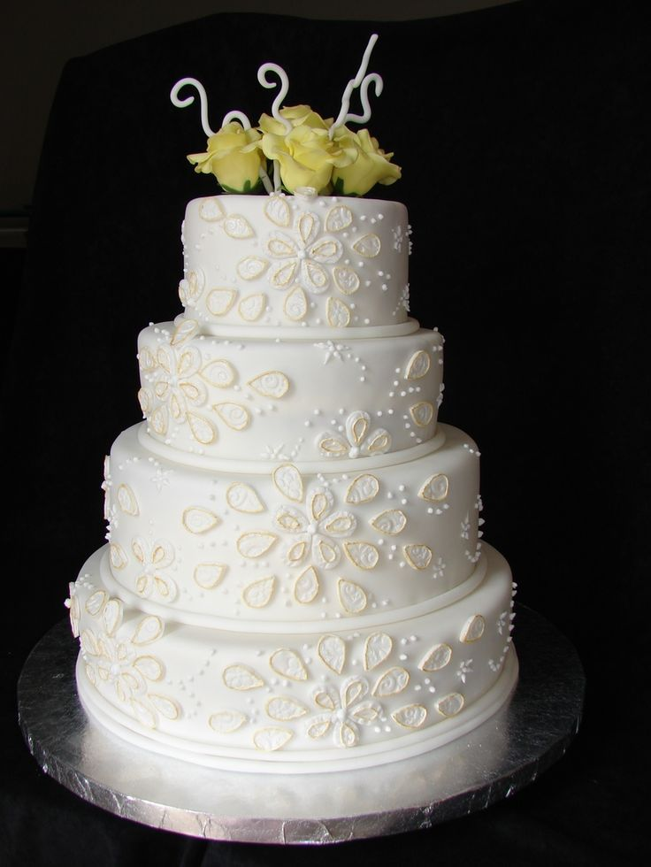 50 best wedding cake bakeries 49 best images about 50th anniversary cakes on 10429