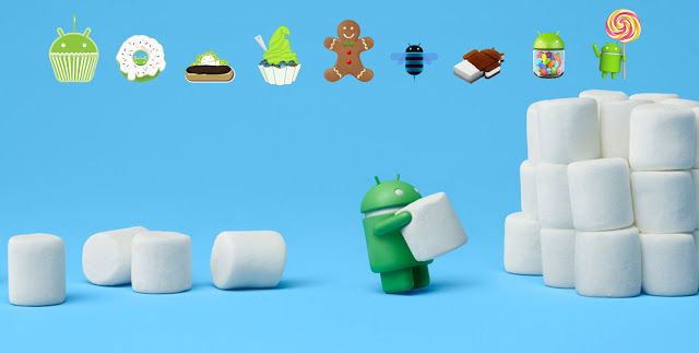 Últimas ~ Apps do Android