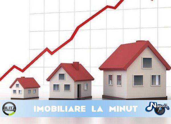 Risti si castigi...sau...risti si pierzi!  http://blog.blitz-imobiliare.ro/sfaturi-imobiliare-parerea-specialistului/riscul-supra-aprecierii-unei-proprietati-imobiliare-la-minut/