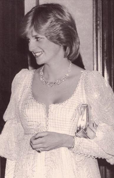 queenofhearts36's blog - Page 44 - BELLA DIANA - Skyrock.com