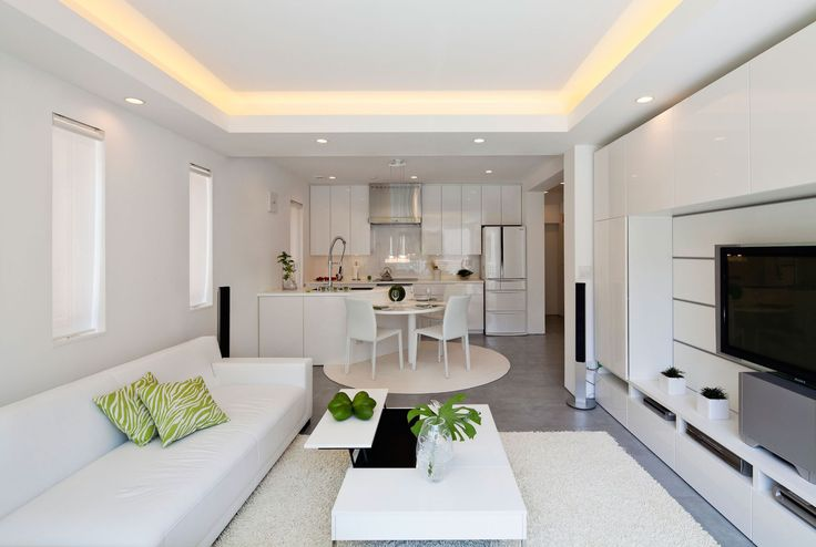 Modern-Zen-Design-House-08