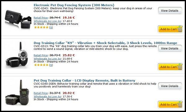 Gadget-uri pentru animale de companie. http://camere-spion.info/auto/?page_id=69