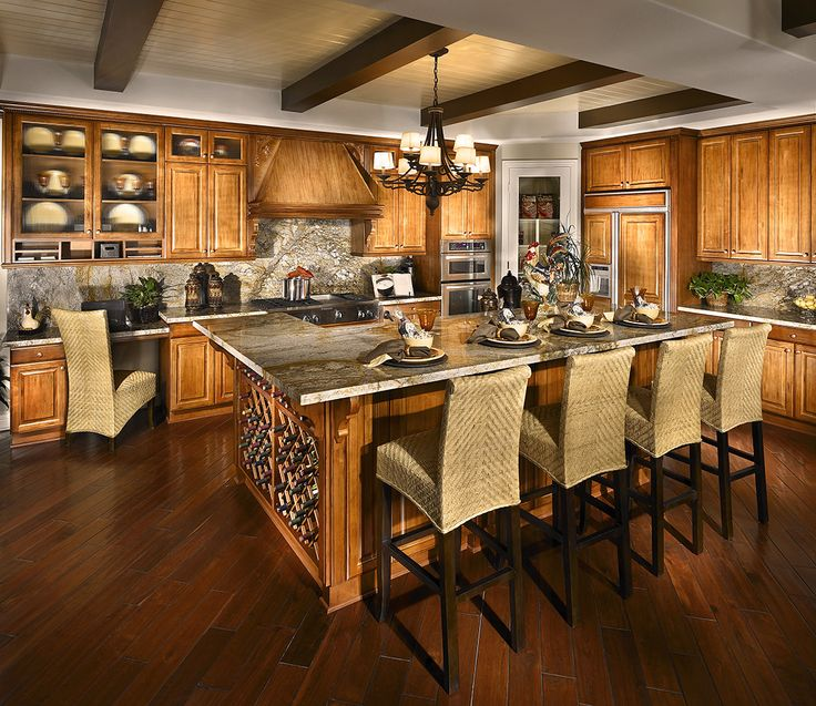 1000 Images About Kitchen Possibilities On Pinterest: 1000+ Images About Style By Room: Kitchen On Pinterest