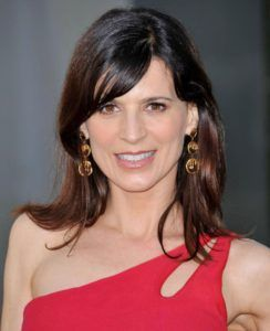 Perrey Reeves Net Worth, Annual Income, Monthly Income, Weekly Income, and Daily Income - http://www.celebfinancialwealth.com/perrey-reeves-net-worth-annual-income-monthly-income-weekly-income-and-daily-income/