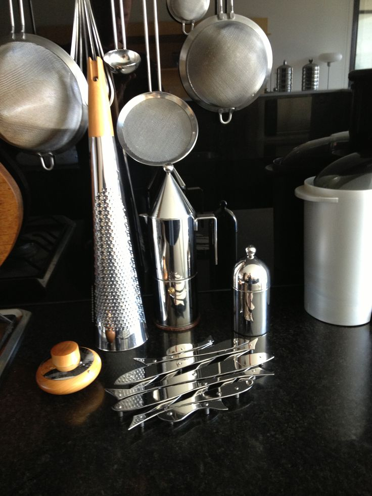 Best Alessi Images On Pinterest Alessi South Africa And - Artistic design ideas table decoration floating earth tray alessi