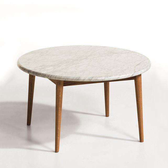 25 beste idee n over lage tafels op pinterest chill kamer vloer zitplaatsen en midden tafel - Ampm tafel ...