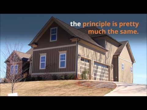 San Antonio Real Estate Blog Demand vs Supply