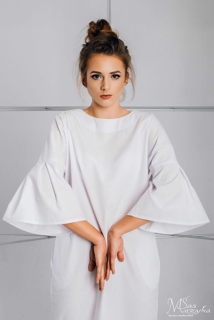 designer clothes muzykasas.com shirt fashion