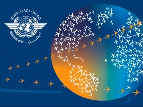 Gagal menjadi anggota ICAO Indonesia termotivasi untuk meningkatkan infrastruktur penerbangan | PT Rifan Financindo Berjangka Cabang Bandung Indonesia gagal terpilih sebagai anggota Dewan Organisasi Penerbangan Sipil Internasional atau International Civil Aviation Organization (ICAO) kategori III…