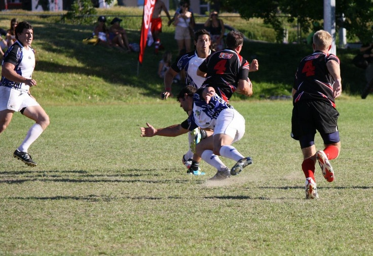 10s rugby 3