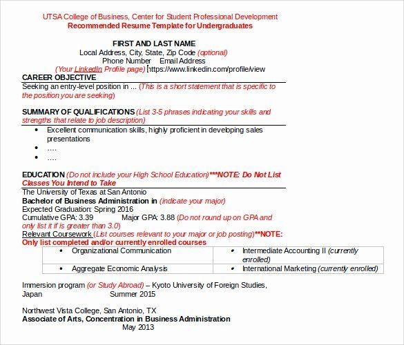 Busser Job Description Resume Best Of Busser Resume Samples In 2020 Resume Examples Job Resume Samples Good Resume Examples