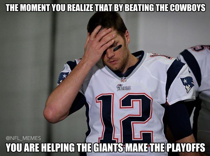 Funny Nfl Memes: 352 Best Images About NFL Memes On Pinterest