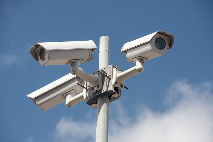 Crea un sistema de cámaras de seguridad casero con tus Smartphones y AtHome Camera