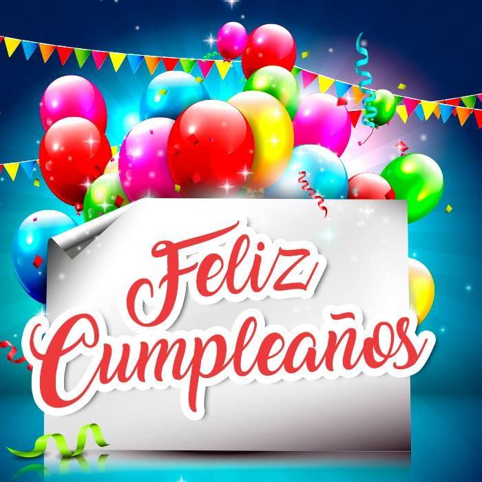 Todo imágenes de cumpleaños para Facebook Gratis