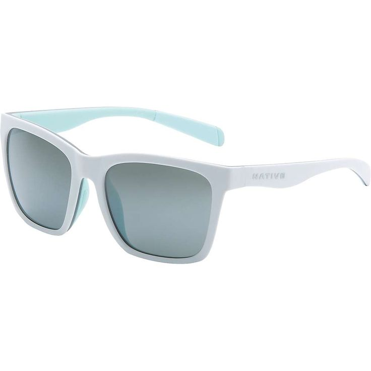 Native Braiden Polarized Sunglasses