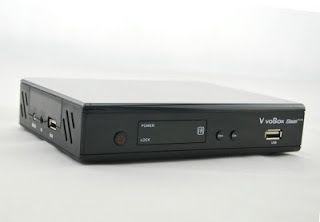 ATUALIZAÇÃO MODIFICADA VIVOBOX S926 PLUS SKS 58W ON V1.39 04/06/2017       Nova Atualização ModificadaVivoBox S926 Plus SKS 58w ON V1.39 ...