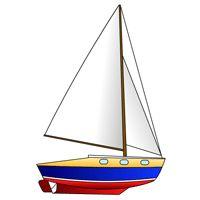 Построй лодку своими руками – проекты и черт…