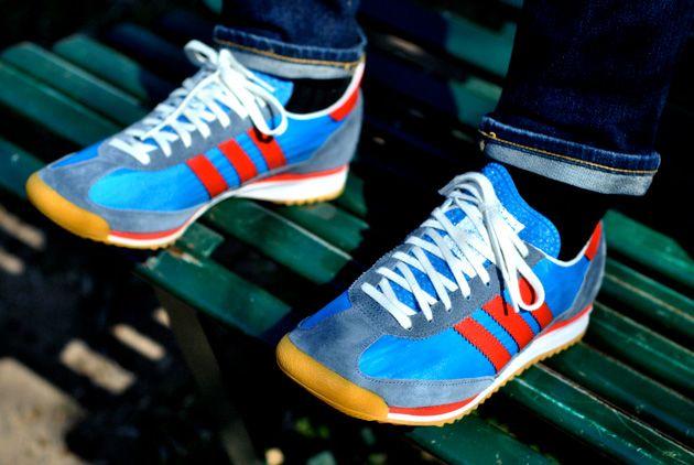 adidas-sl-72-2012-8