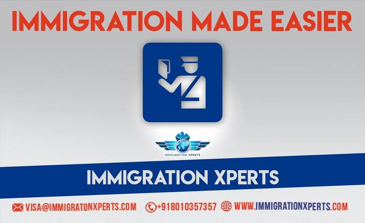 Skilled Professionals Use Canada Express Entry Program To Get PR Easily Candidates apply for Canada permanent residents are usually managed by the Canada Express Entry program. This also covers a range of federal economic immigration programs like Federal skilled worker program and federal skilled trades program and so on.