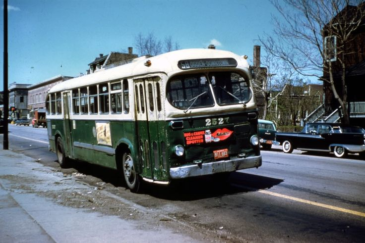 17 Best Images About Buses On Pinterest Image Search
