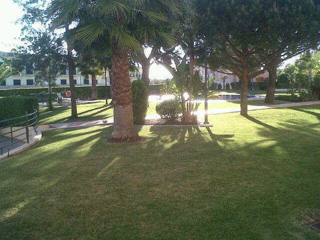 Vilamoura in Faro