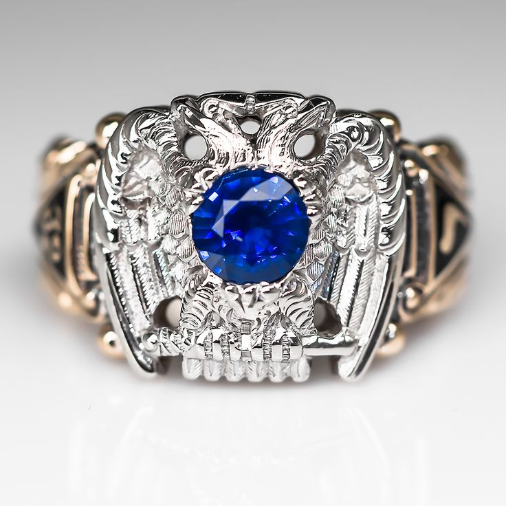 591 best mens pinky rings images on Pinterest