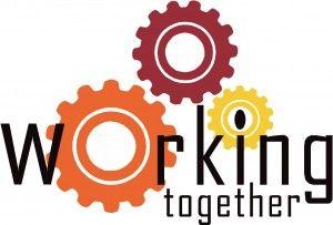 Samenwerking tussen organisaties op High Performance niveau