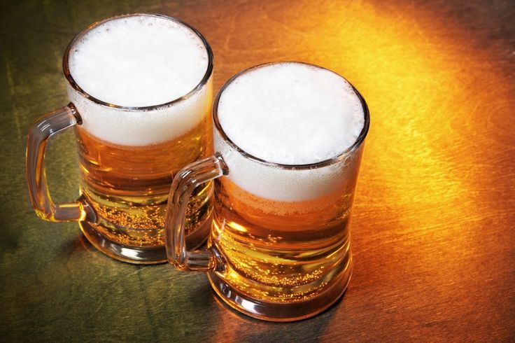 """""""Beer"""" YOU ARE INVITED TO READ AN INTERESTING ARTICLE ABOUT THIS TOPIC IN THE FOLLOWING LINK: http://wol.jw.org/en/wol/d/r1/lp-e/102004481 - jw.org/en  """"Cerveza"""" LEA UN INTERESANTE ARTÍCULO SOBRE ESTE TEMA EN EL SIGUIENTE ENLACE: http://wol.jw.org/es/wol/d/r4/lp-s/102004481 - jw.org/es"""