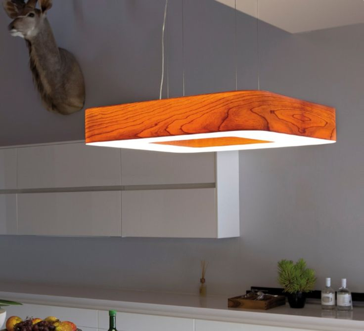 Cuad burkhard dammer lzf cuad sm 21 luminaire lighting design signed 22039 product
