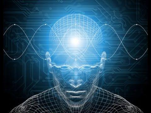 Позитивное мышление работает. Эксперимент с рисом (20 дней). Секрет, Сил...http://petar8528.st10.su/welcome