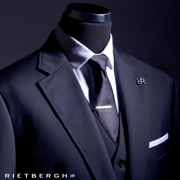 what does it mean when wedding invitation says black tie invited%0A Zwart trouwpak  zwart maatpak  zwarte trouwpakken  black tie  zwarte  maatpakken  wedding