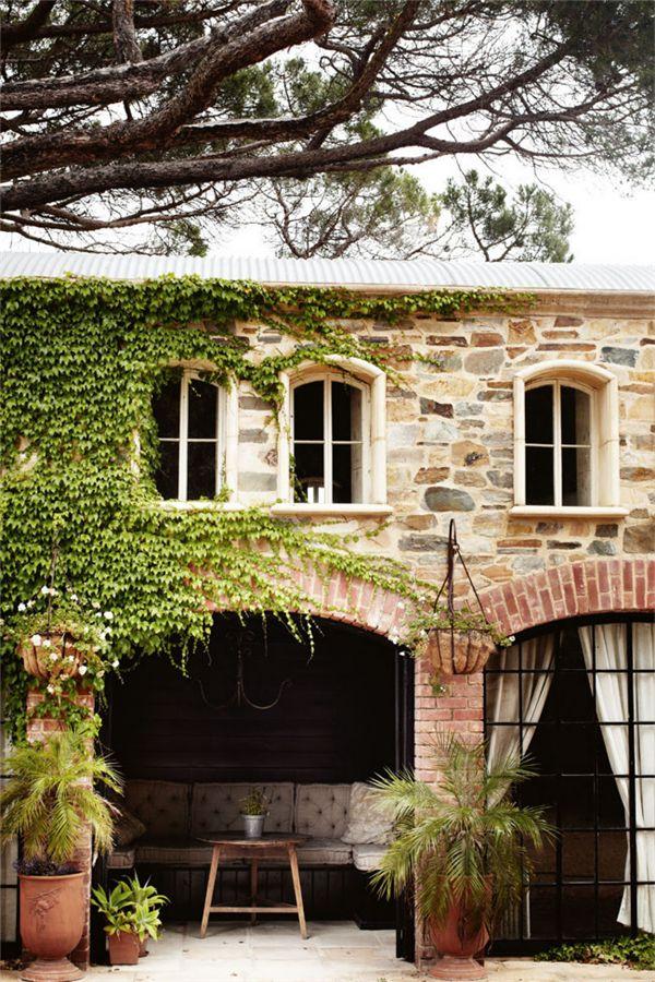 Kingsbrook Estate: South Australia