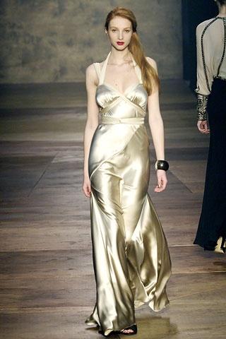 amanda wakeley full length silk evening dress. Debating to take as a backup dress for Dubai in November