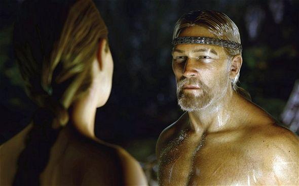 La cadena televisiva ITV ha anunciado que incorporará a su parrilla la adaptación del clásico héroe literario 'Beowulf', en una Miniserie de 10 episodios.
