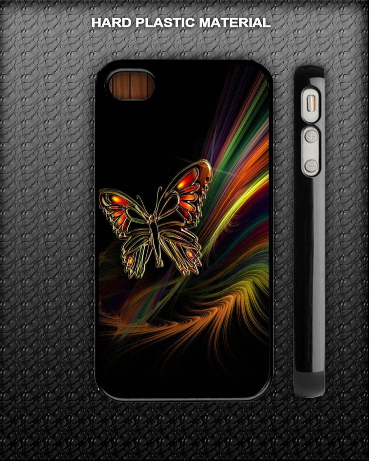 Art 121213 09 for iPhone 4/4s,5,SamSung Galaxy S2