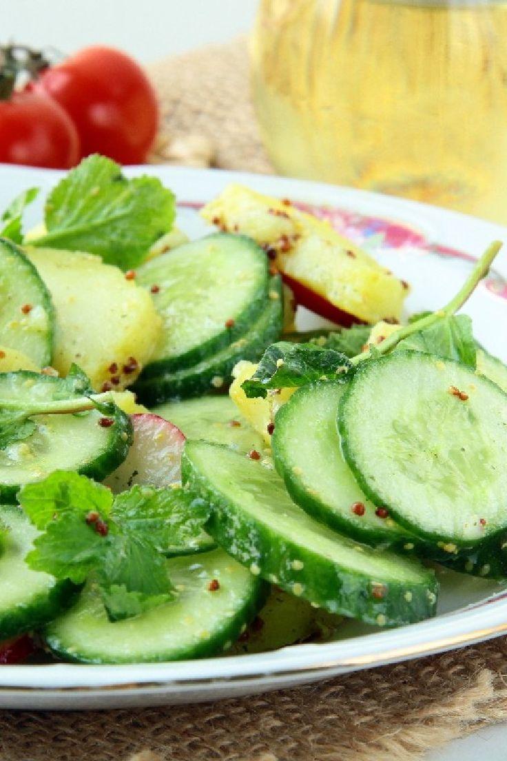 feta salad cucumber avocado salad tomato and cucumber salad cucumber ...
