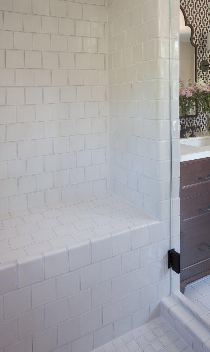 81 best Bathroom Tile ideas images on Pinterest | Bathroom, Bathroom ...