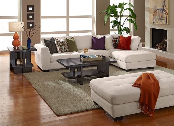 value city furniture living room sets kansas leather small rooms
