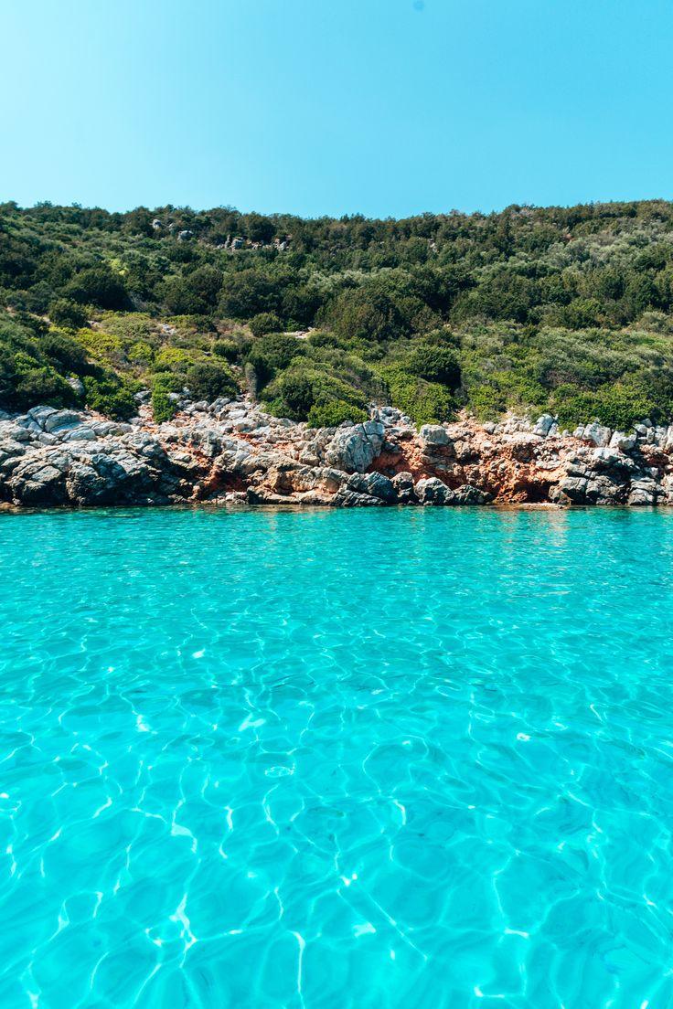 Diese 6 europäischen Seen sollten auf deine Bucket List