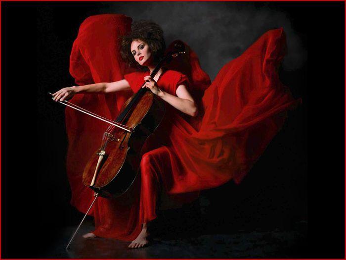 Gülün Rengi Kırmızılı Kadınlar, Kırmızı Kadın Ve Güzellik, Büyüleyici Güzellikte Kırmızılı Kadın Fotoğrafları, Red Women, Özel Fotoğraflar, Kadınların Kırmızı Tutkusu, Çalışmalarınıza Güzelmi Güzel Re