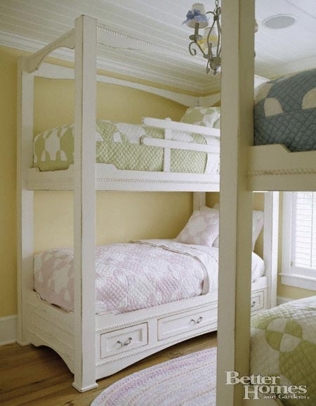 241 best beach house bunk rooms images on pinterest bedroom boy bedrooms and