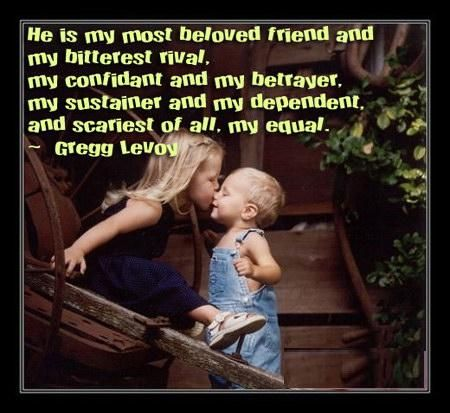 brother quotes quotes pinterest